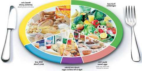 Pemblokir Lemak Alami Untuk Menurunkan Berat Badan badan yang sehat