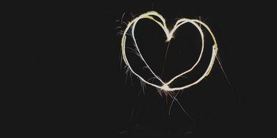 Apa itu Serangan Jantung? Temukan Alasan Sebenarnya Dan karena risiko yang meningkat