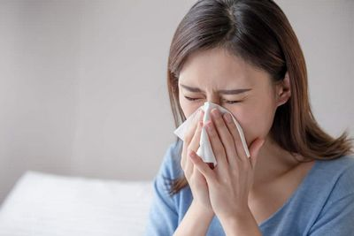 Gejala anafilaksis - Ketahui Semua Yang Anda Bisa Tentang Kondisi Ini
